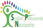 Adhérant syndicat des professionnels de la naturopathie